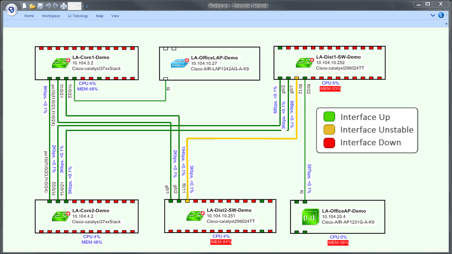 Visio Equivalent Open Source 28 Images Alternative To